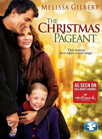 File:The Christmas Pageant.jpg