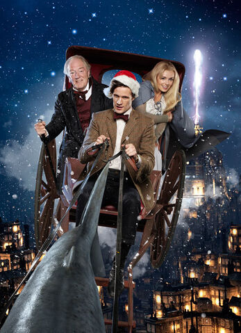 File:A-Christmas-Carol-doctor-who.jpg