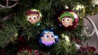 CWnP as ornaments