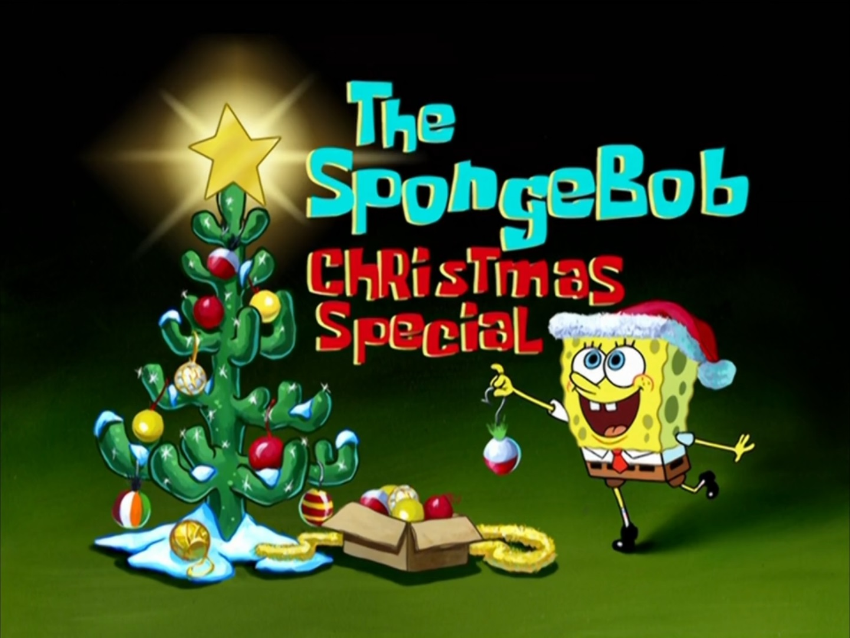 File:SpongebobXmasUmbrellaTitle.jpg