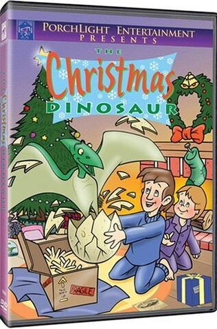 File:ChristmasDinosaur.jpg