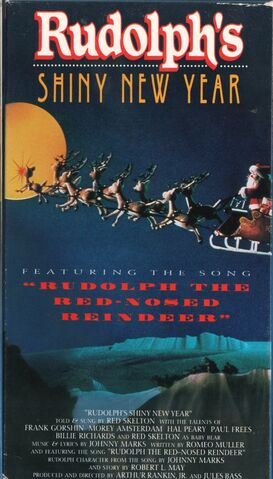 File:Rudolph's Shiny New Year VHS.jpg