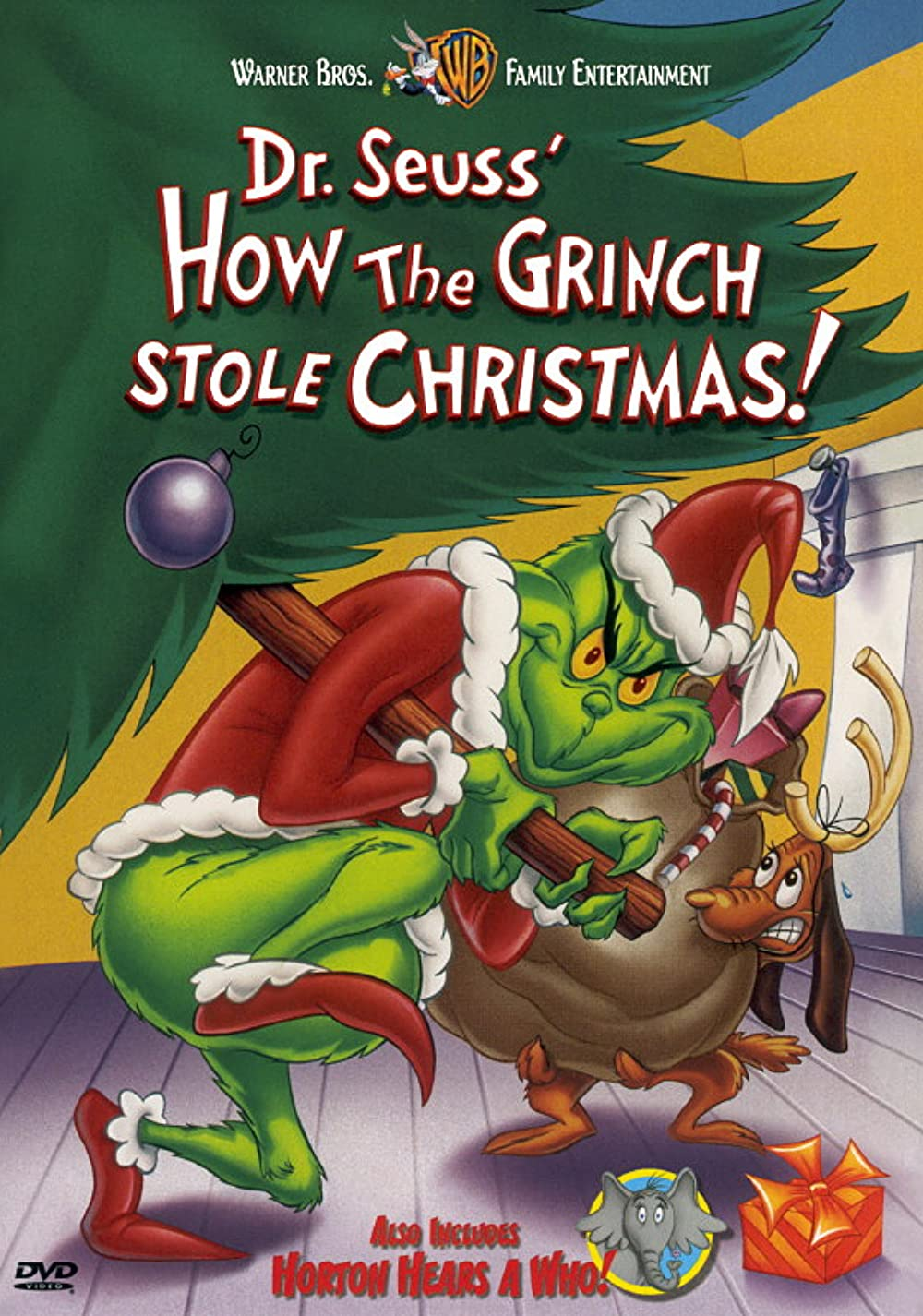 File:Grinch DVD 2000.jpg