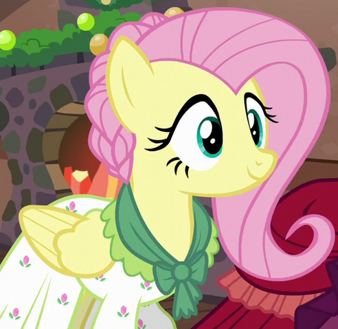 File:Flutterholly.png