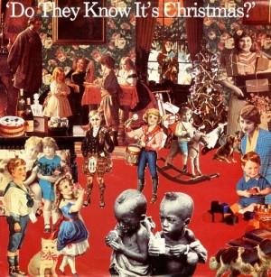 File:Do They Know It's Christmas single cover - 1984.jpg