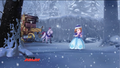 Thumbnail for version as of 21:39, December 15, 2013