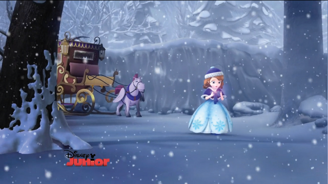 File:Holiday-In-Enchancia-3.png