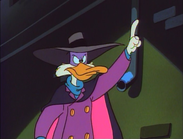 File:Darkwing Duck.jpg