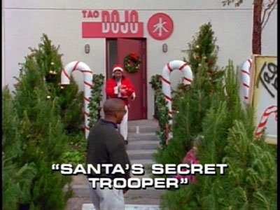 File:Santa's Secret Trooper.jpg