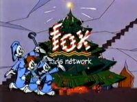 FoxKidsChristmas1994ID