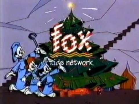 File:FoxKidsChristmas1994ID.jpg