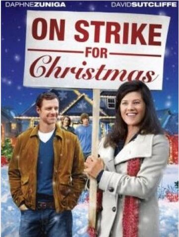 File:On Strike for Christmas.jpg