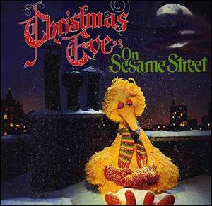File:ChristmasEveonSesameStreetAlbum.jpg