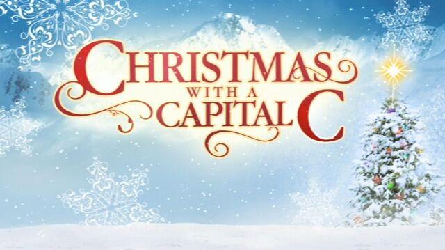File:ChristmasWithACapitalC.jpg