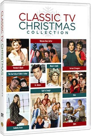File:ClassicTVChristmasCollection.jpg