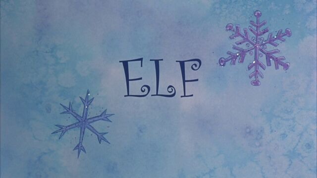 File:Elf (2003) Title Card.jpg