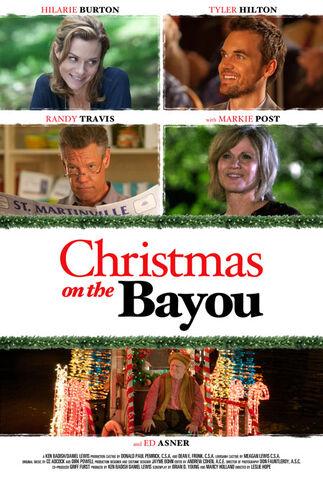File:Christmas on the Bayou.jpg