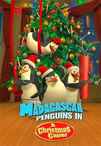 File:Penguinschristmascaper.jpg