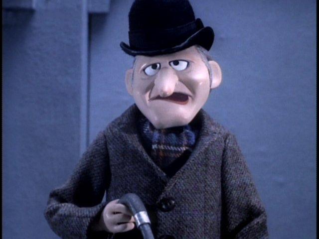 File:Scrooge-SCICTT.jpg