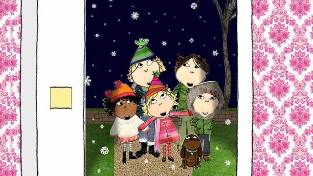 File:Christmas 5-800x450.jpg