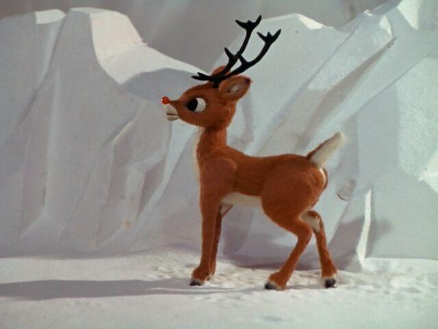 File:Grown-up Rudolph.jpg