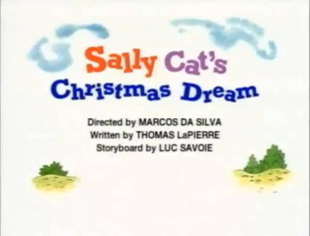 File:Title-SallyCatsChristmasDream.jpg