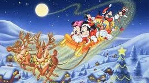 AMV Navideño La Navidad Mas Especial