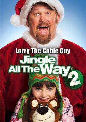 File:Jingle All the Way 2.jpg