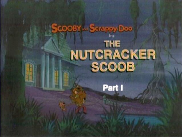 File:NutcrackerScoob.jpg