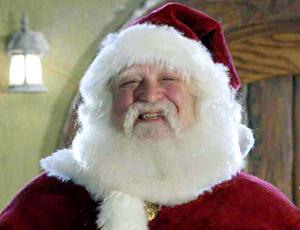 File:Santa-goodman.jpg