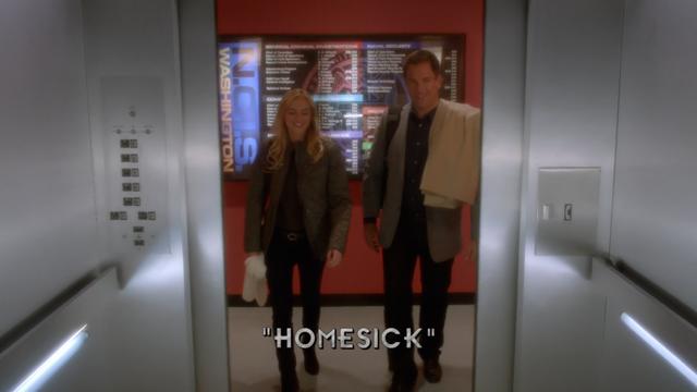 File:Homesick.png