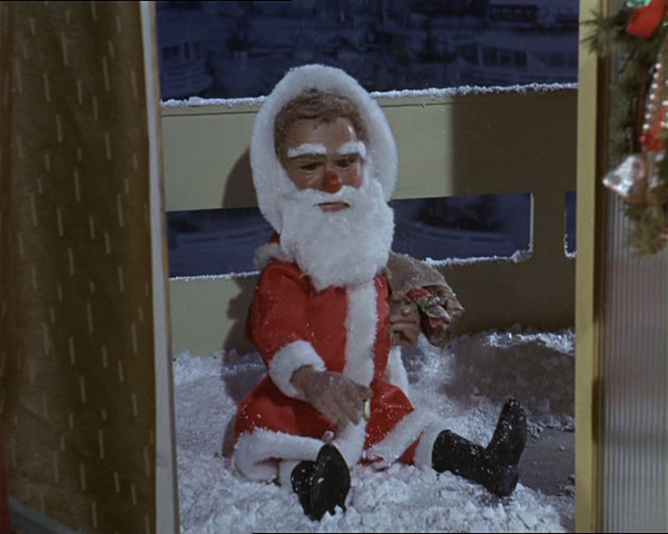 File:Phones as Santa.png