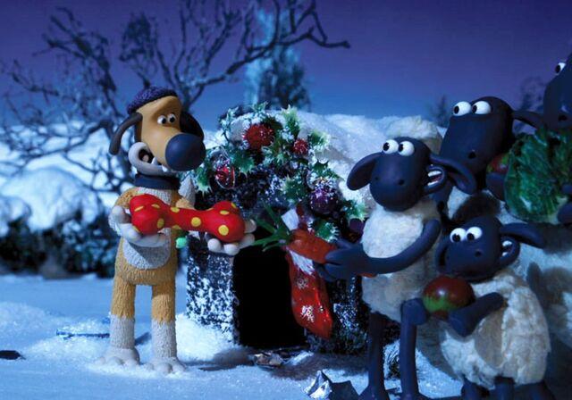File:We Wish Ewe A Merry Christmas.jpg