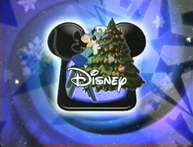 File:Disney Channel Christmas logo from 1997.jpg