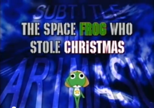 File:Title - The Space Frog Who Stole Christmas.png