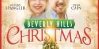 A Beverly Hills Christmas