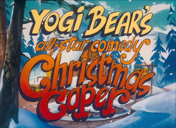 File:Yogis All-Star Comedy Christmas Caper Title.jpg