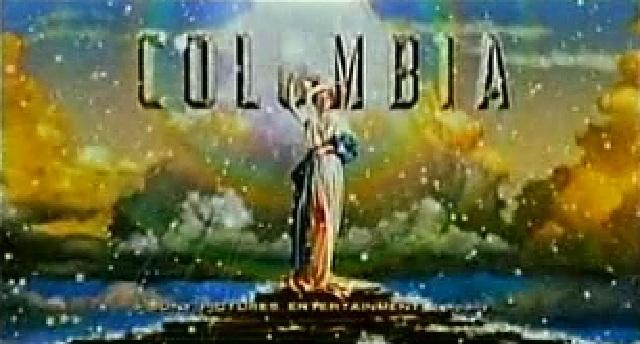 File:ColumbiaPicturesChristmasLogo.jpg