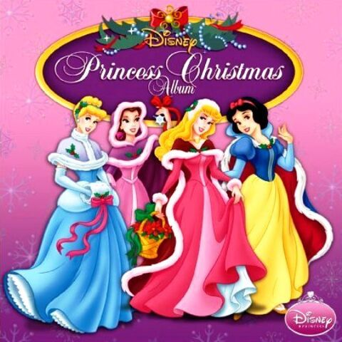 File:DisneyPrincessChristmasAlbum-2009.jpg