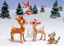 Rudolph-the-red-nosed-reindeer-67d963eef2f8a4a4