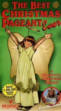 File:The Best Christmas Pageant Ever.jpg