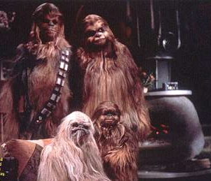 File:Wookiees.jpg