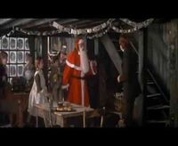 Th ThankyouveryMuchrepriseScrooge1970-YouTube