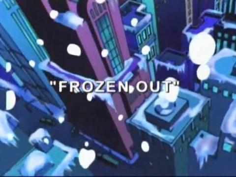 File:Title-FrozenOut.jpg