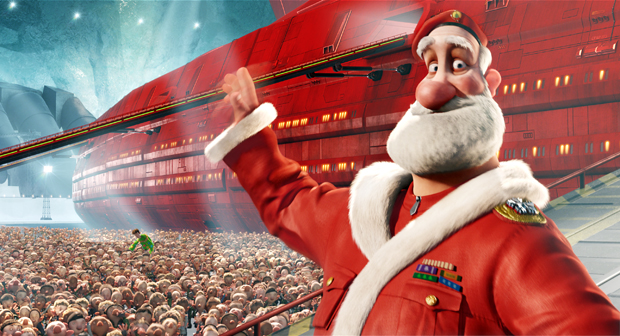 File:Arthur Christmas - Santa Claus.png