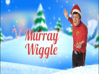 Murray-It'sAlwaysChristmasWithYou