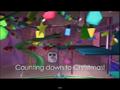 Thumbnail for version as of 21:02, September 12, 2014
