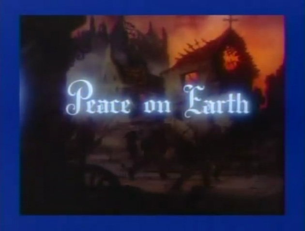 File:Peace-on-earth.jpg