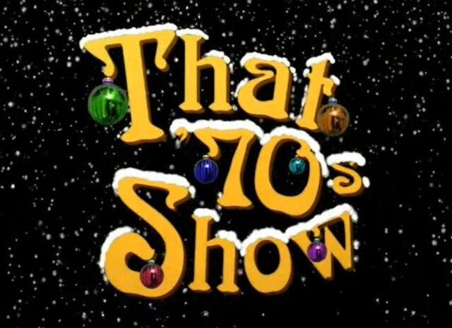 File:That70sShow ChristmasLogo.jpg