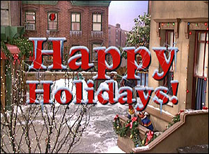 File:Title.ew-holidays.jpg